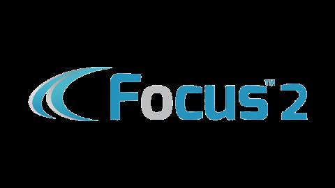 Self-Assessment – Focus2