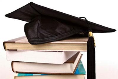 Graduate School Programs