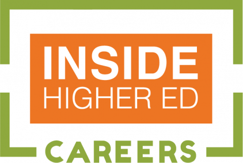 Inside Higher Ed Careers