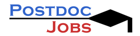 Postdoc Jobs