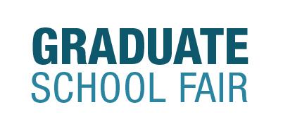 Graduate School Fair