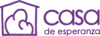 Casa de Esperanza - House of Hope for Children logo