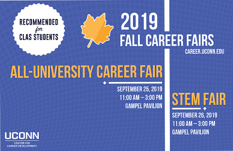 VERSION 1 Career Fair 1920 X 1080_CLAS Recommended