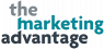 The Marketing Advantage, Inc logo