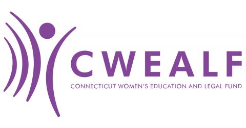 CWEALF logo