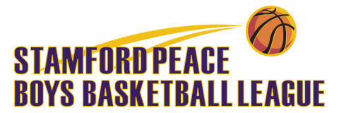 Stamford Peace Basketball
