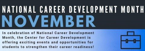 National Career Development Month Calendar 2019-page-001