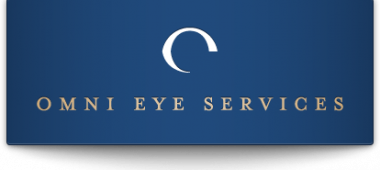 Omni Eye Services