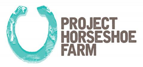 Project Horseshoe Farm