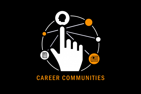 Career Communities