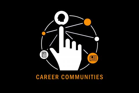 Career Communities