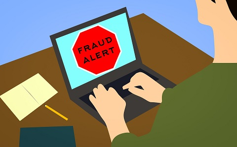 Fraudulent Employers: Tips for Students