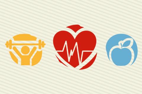 healthcarewellness
