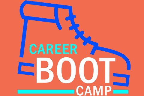 Career Boot Camp Logo