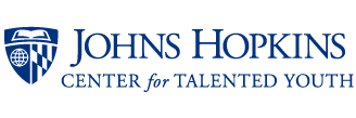 Johns Hopkins Center for Talented Youth (Summer Programs)