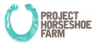 Project Horseshoe Farm logo