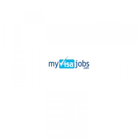 My Visa Jobs.com