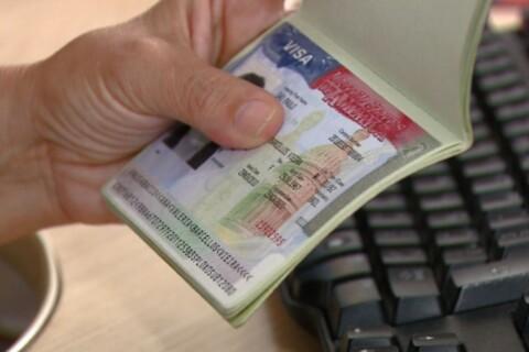 pakistan-visa-requirements
