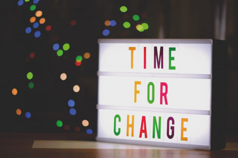 time-for-change-sign-with-led-light-2277784
