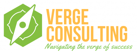 Verge Consulting Group