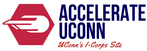 Accelerate UConn