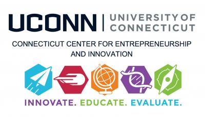 Connecticut Center for Entrepreneurship & Innovation