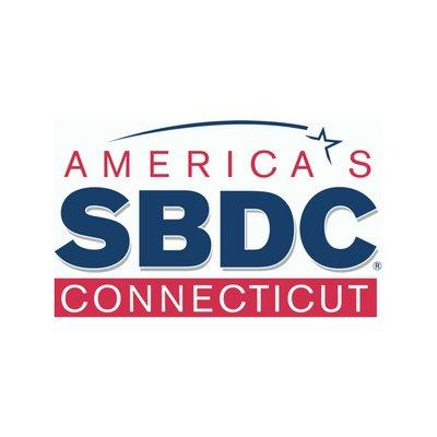 CT Small Business Development Center
