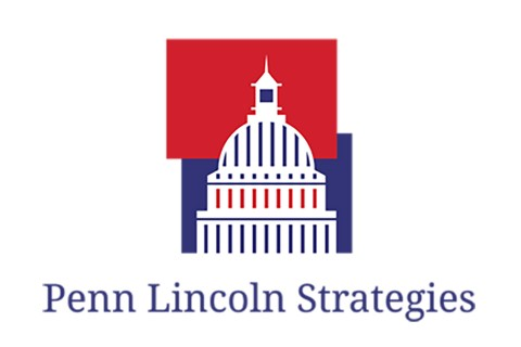 Penn Lincoln Strategies - A full service Government Relations and Public Affairs Consulting Firm