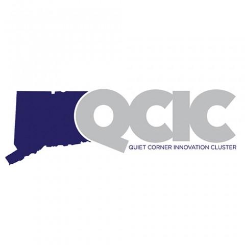 Quiet Corner Innovation Cluster