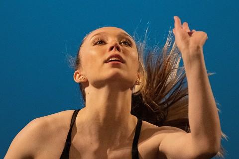 UConn-Dance-Company