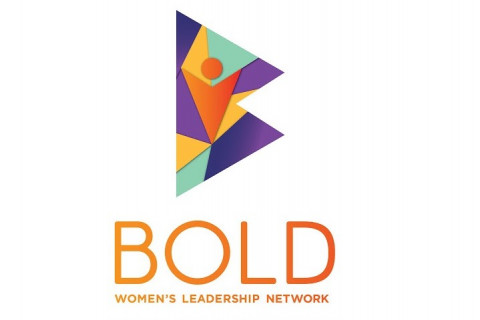 BOLD Women's Leadership Network