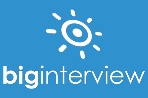 Big-Interview-Featured-Image