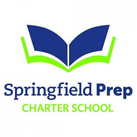 Springfield Prep Charter School