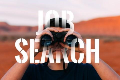 dream-job-4453054_640