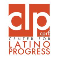 Center for Latino Progress