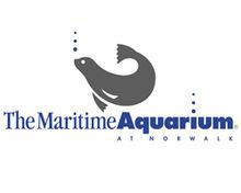 The Maritime Aquarium