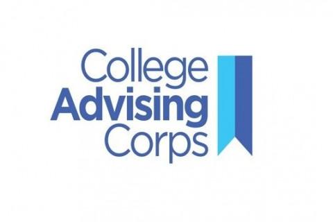 College Advising Corps