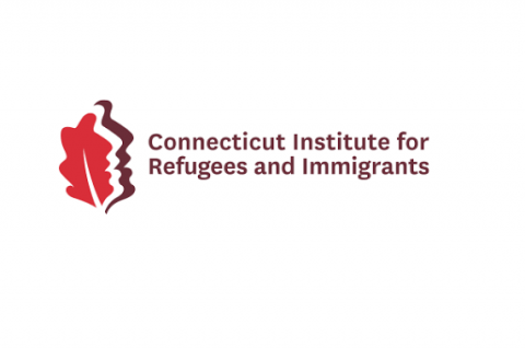 Connecticut Institute for Refugees & Immigrants