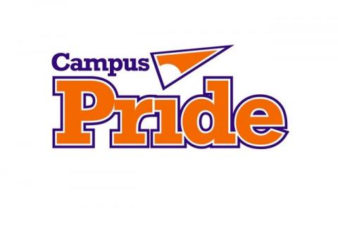 Campus Pride Jobs