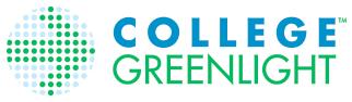 College Greenlight