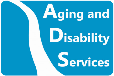 Department of Aging and Disability Services of Connecticut