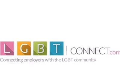 LGBT Connect