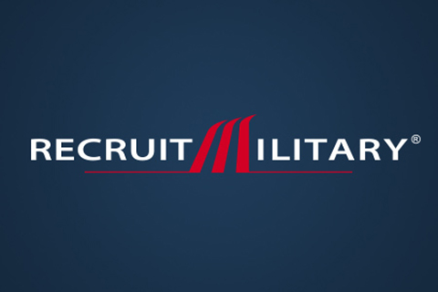 Recruit Military - Veteran Hiring