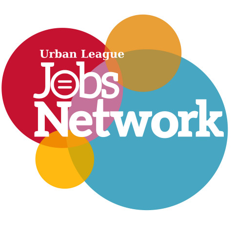 National Urban League Job Network