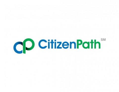 Citizen Path