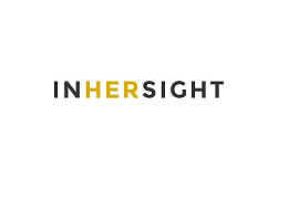 InHerSight