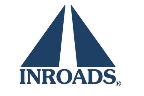 INROADS