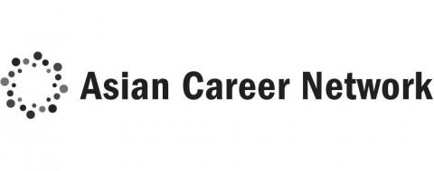 Asian Career Network