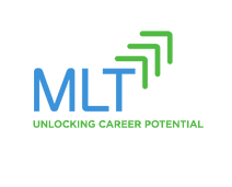 Management Leadership for Tomorrow (MLT)