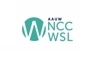 National Conference for College Women Student Leaders